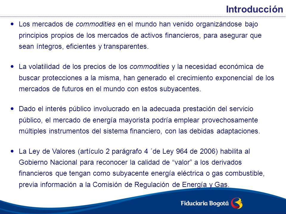 Basilea: Principios básicos para una supervisión bancaria Principio 3: Criterios para la concesión de licencias.
