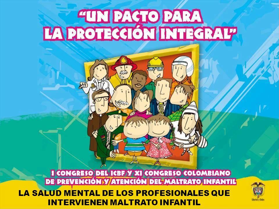 ESTRATEGIAS 1Fortalecer promoción de la salud 2Prevenir y detectar precozmente los trastornos mentales en todos los entes territoriales.
