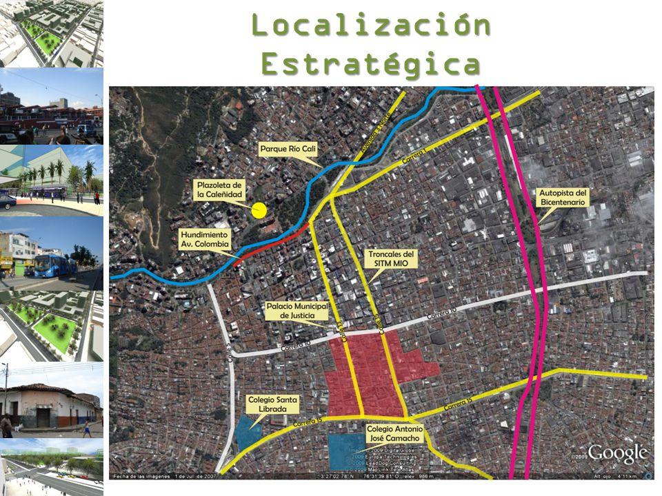 Planes Parciales San Pascual y Sucre SAN PASCUALSUCRE AREA BRUTA (m2) 113.87248.408 AFECTACION (m2) 10.6833.927 AREA NETA URBANIZABLE (m2) 103.18944.481 ESPACIO PÚBLICO (m2) 18.5748.730 ÁREA UTIL (m2) 84.61535.751 VIAS LOCALES (m2) 30.3057.395 ÁREAS PRIVADAS (m2) 54.31028.356 ÁREA NETA DE OCUPACIÓN (m2) 32.58617.013 ÁREA NETA DE CONSTRUCCIÓN (m2) 391.033204.161 ÍNDICE CONSTRUCCIÓN 7,2 UNIDADES DE VIVIENDA 1.238534 ÁREA POTENCIAL DE VIVIENDA (m2) 80.48734.695 ÁREA POTENCIAL OTROS USOS (m2) 310.546169.466