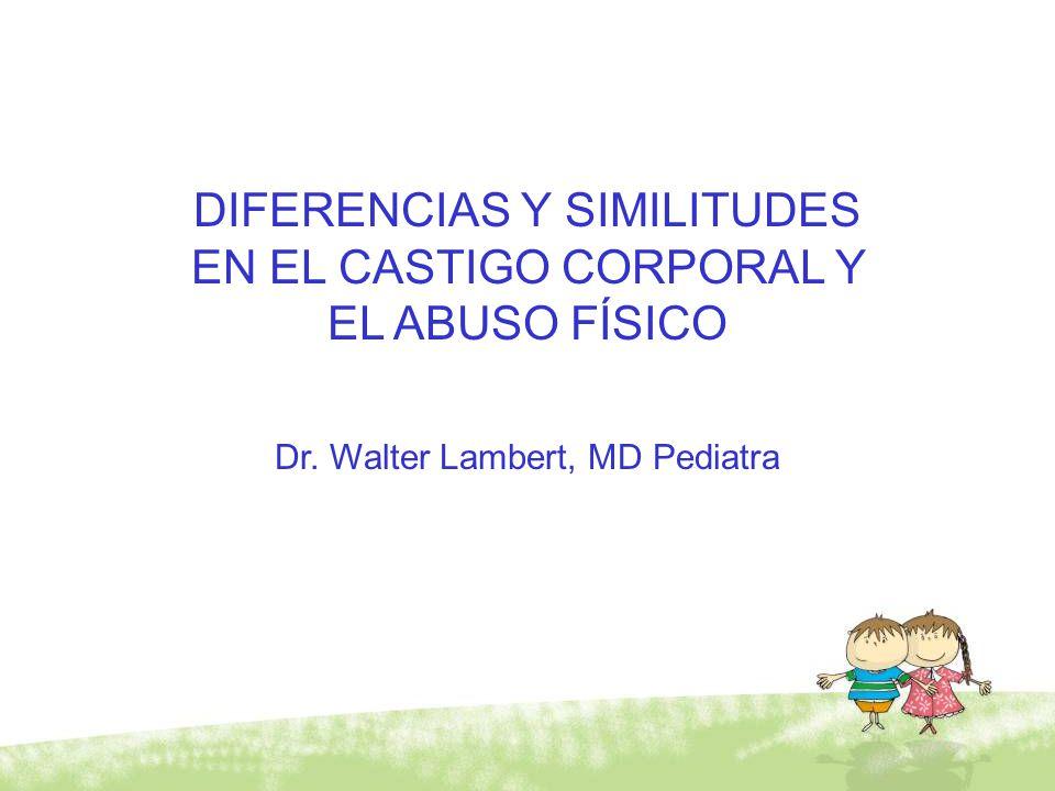 Landmark articles Dr.