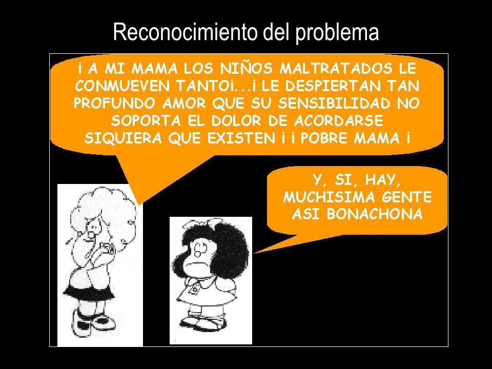 Prevenir, un esfuerzo común Asociacion Madrileña para la Prevencion de los Malos Tratos a la Infancia