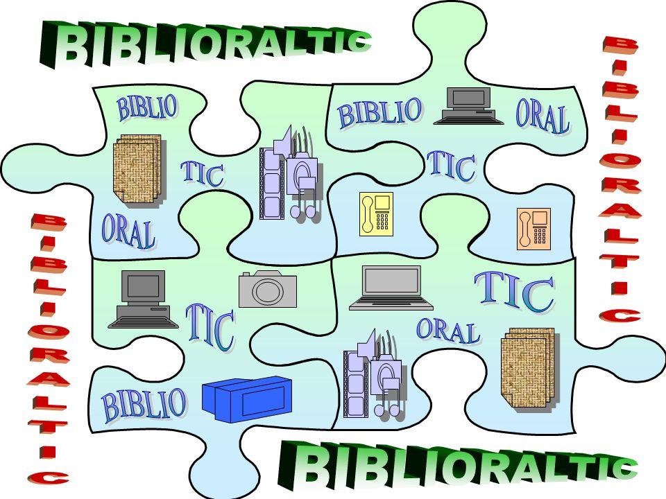 SOCIEDAD EN CONSTANTE CAMBIO NUEVOS PLANTEAMIENTOS Y MODELOS REFLEXIÓN SOBRE LA PRÁCTICA DOCENTE PROYECTOS DE INNOVACIÓN BIBLIORALTIC