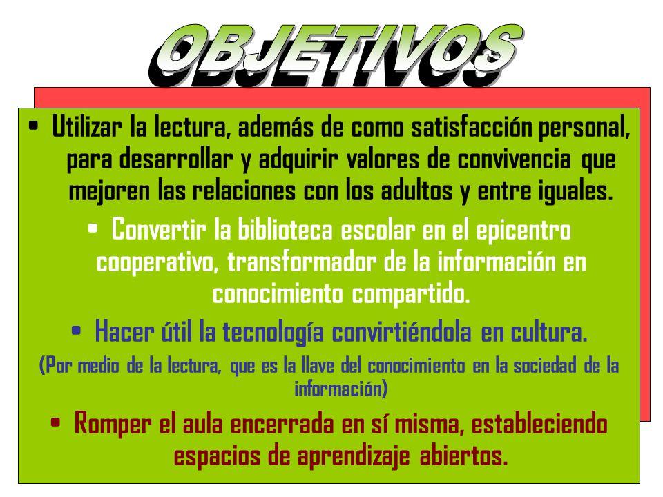 Equipo Directivo Comisión Gestora de Proyectos Profesores responsables del proyecto Grupos de interacción : C.A.B.E., G.E.MA.PL.HE.
