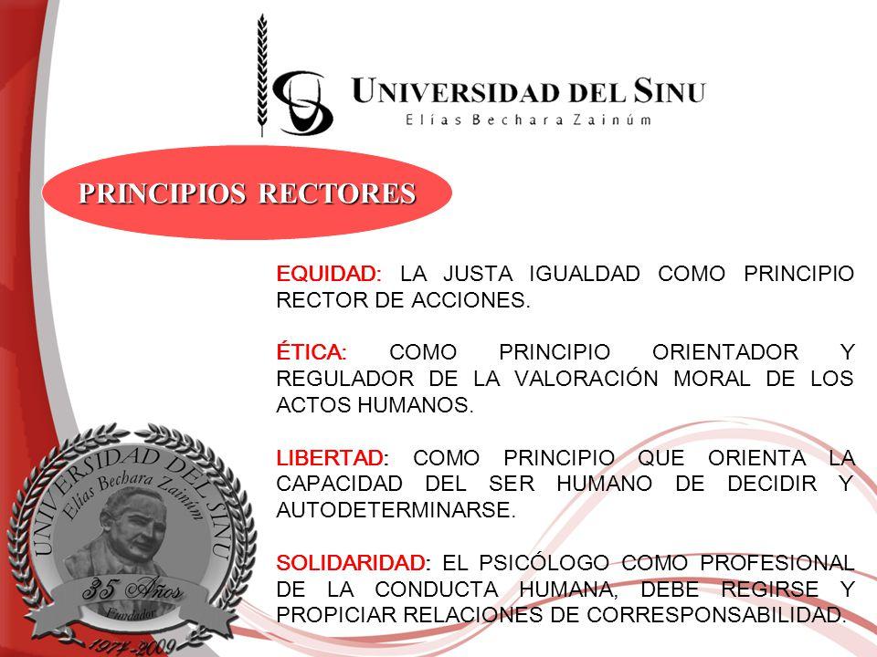 INVESTIGACIONES OBSERVATORIO DE GENERO ESPECIALIZACION EN GENERO Y SALUD: ESTUDIOS EN SEXUALIDAD Y VIOLENCIA DE GENERO