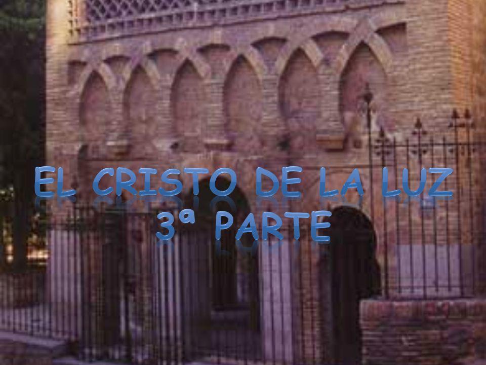 2ª Leyenda: Luz Imperecedera Velas.jpg dosmanzanas.com 252 × 340 -..