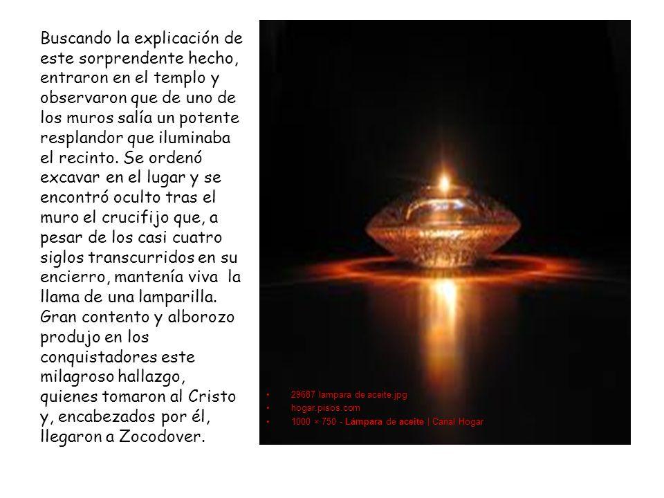 29687 lampara de aceite.jpg hogar.pisos.com 1000 × 750 - Lámpara de aceite | Canal Hogar Buscando la explicación de este sorprendente hecho, entraron en el templo y observaron que de uno de los muros salía un potente resplandor que iluminaba el recinto.