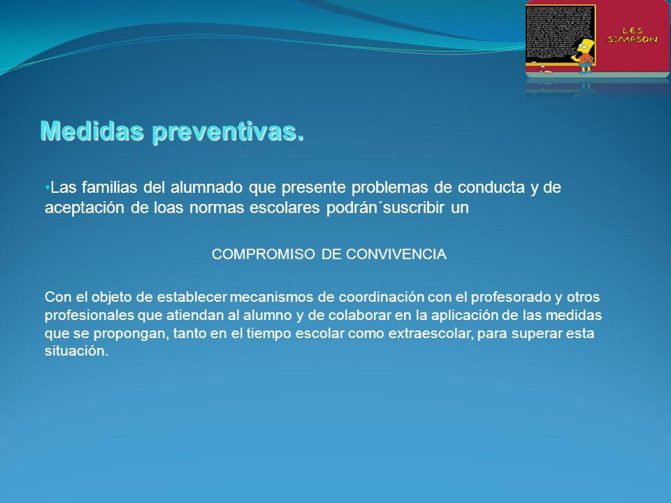 1.Principios del P.E.C. 2. Procedimiento de Elaboración, Aplicación y Revisión.