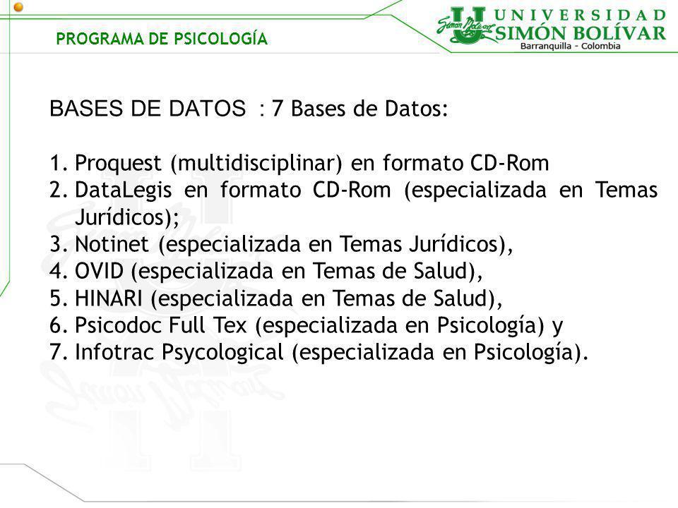 REGION AREA SOCIOHUMANÍSTICA (13 CRÉDITOS) DESARROLLO, TECNOLOGIA Y SOCIEDAD (3 CRÉDITOS) FORMACIÓN EN VALORES Y AUTODESARROLLO (10 CRÉDITOS) Región de Formación Sociohumanística Plan de Estudios