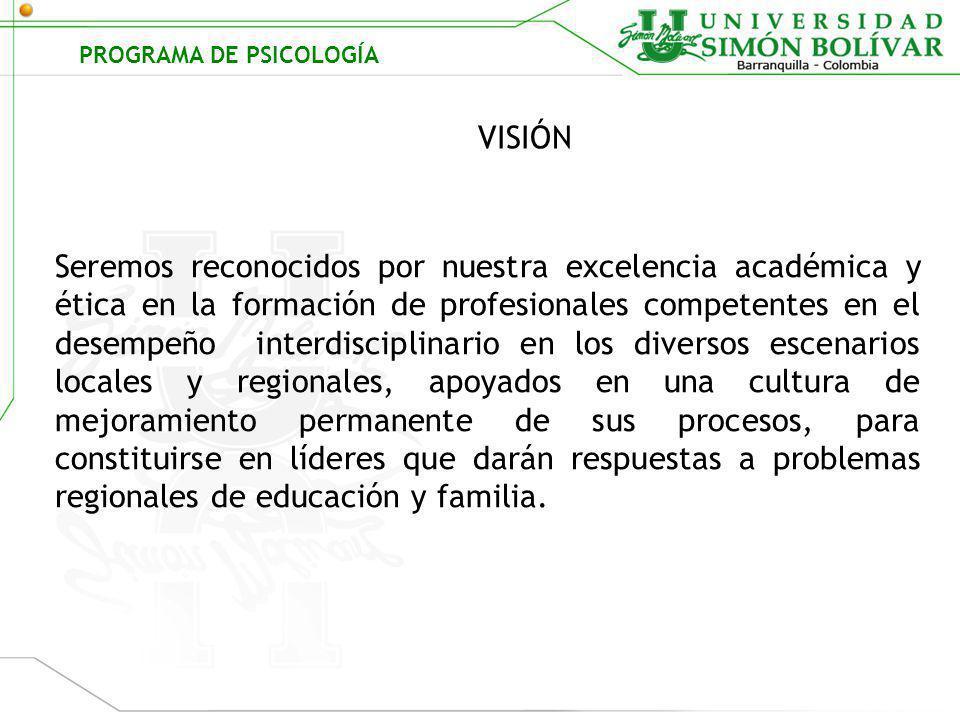 PROGRAMAS DE EXTENSION.Comunidades educativas Comunidades Educativas Comunidad en general Familia.