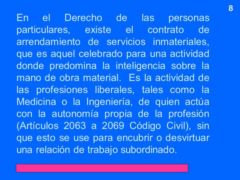 19 CARACTERÍSTICAS LAS COOPERATIVAS DE TRABAJO DE ASOCIADO: La asociación es voluntaria y libre.