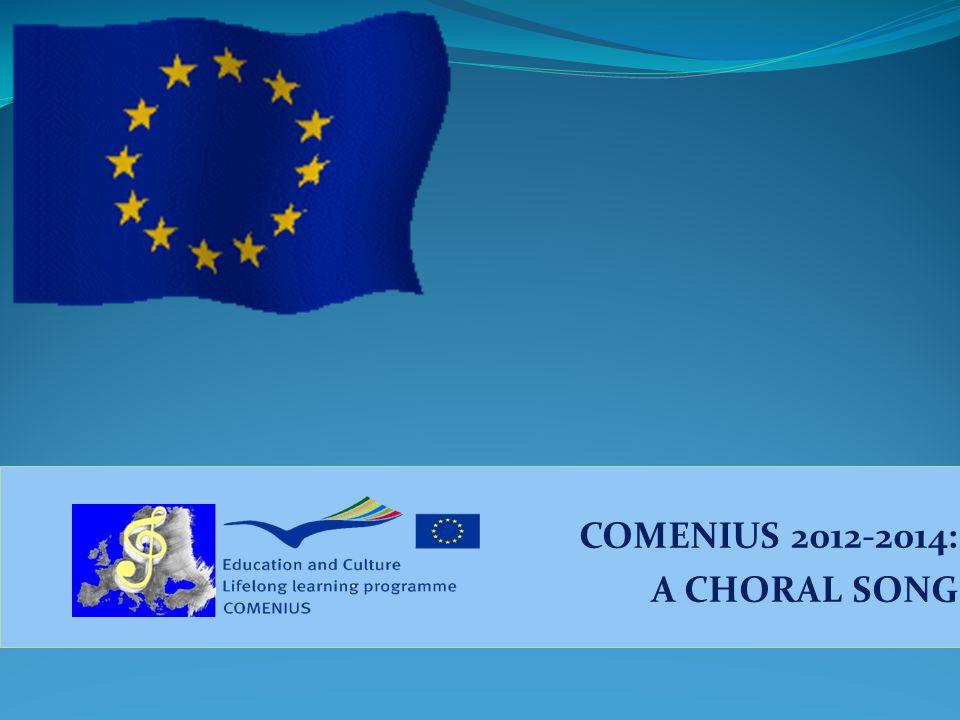 El programa Comenius está enmarcado en el ámbito del Programa de Aprendizaje Permanente (Lifelong Learning programme), que viene a reemplazar al programa Sócrates desde el año 2007 hasta el 2013.
