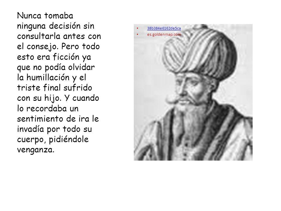 abderraman_i.jpg biografiasyvidas.com Cuando el Príncipe Abderraman se dirigía a Zaragoza al mando de cinco mil guerreros y a su paso por Toledo dio un alto a sus tropas, se le presentó la ocasión a Amru de vengarse.
