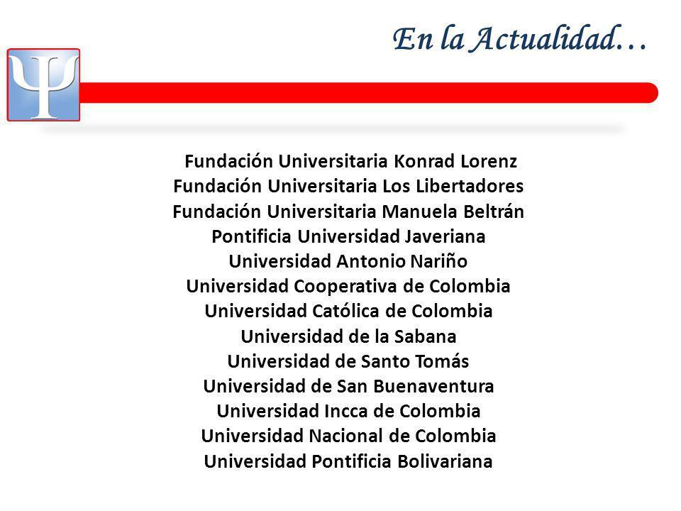 Misión La Red ISUAP, esta conformada por las Instituciones de Servicios Universitarios de Atención Psicológica pertenecientes a Facultades de Psicología de la ciudad de Bogotá D.C, quienes integran sus esfuerzos para unificar criterios entorno a la calidad en la prestación del servicio a sus usuarios, la formación profesional de los estudiantes y el fortalecimiento de la investigación.