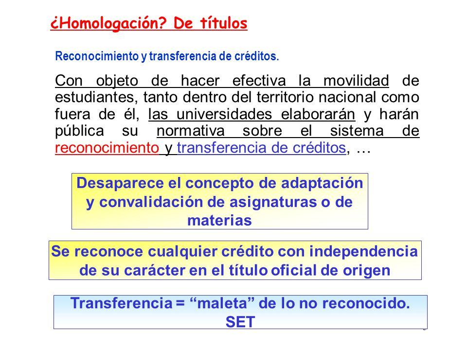 16 Libro Blanco de Másteres Oficiales y propuestas de Posgrados 1.Ms.