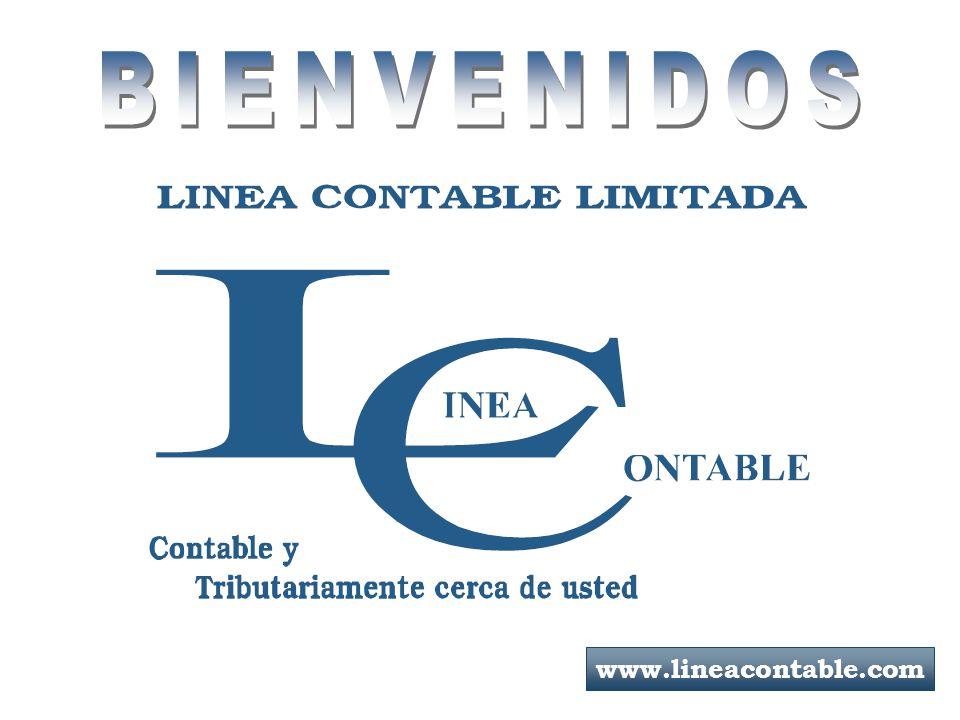 www.lineacontable.com