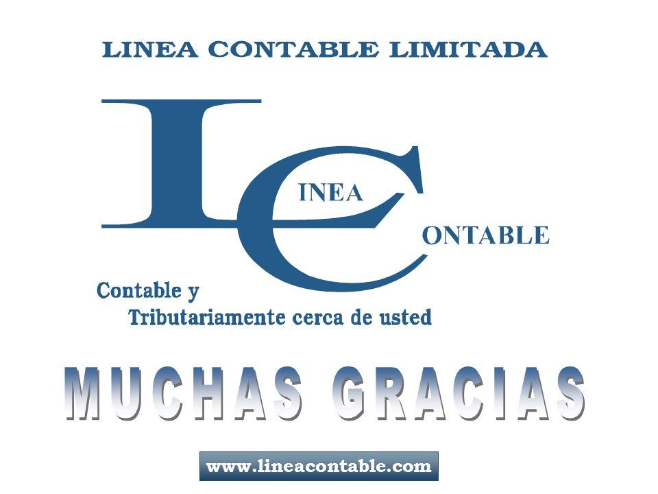 129/129 www.lineacontable.com