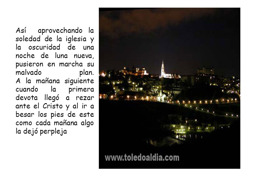 www.leyendasdetoledo.com/.