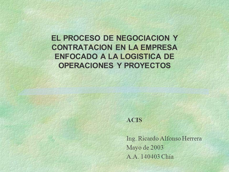 Requisitos mínimos de un contrato Número consecutivo Breve descripción del tipo de contrato Identidad de las partes.