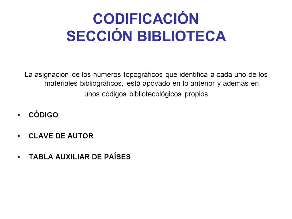 SERVICIOS CONSULTA: Sala y Página WEB Acceso para su lectura en sala los diferentes materiales del Centro de Documentación y Biblioteca.