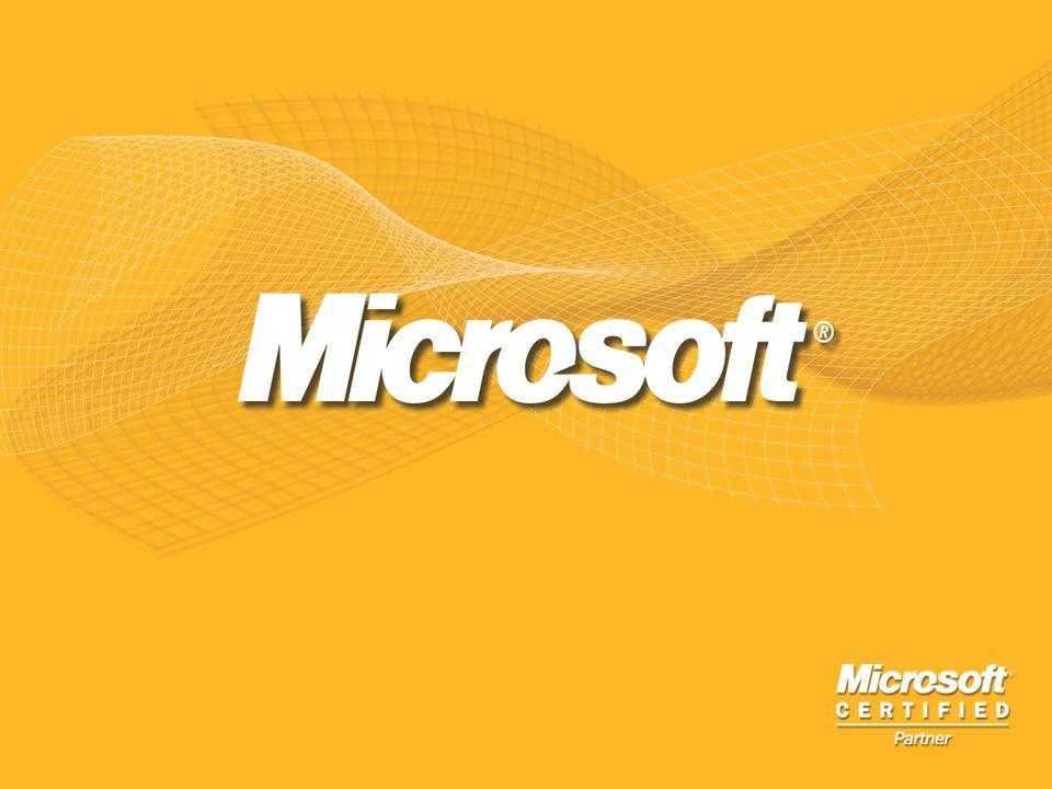 Linea de Tiempo 198819971999 El desarrollo de Windows NT comienza con la seguridad como meta principal Formacion de la fuerza de trabajo de seguridad en Microsoft Equipos de diferentes compañias trabajando para obtener recomendaciones y mejores practicas Equipos de diferentes compañias trabajando para obtener recomendaciones y mejores practicas Reconocimiento al ser la primera compañia en el mundo en entregar guias de creacion de software seguro Reconocimiento al ser la primera compañia en el mundo en entregar guias de creacion de software seguro Equipo de respuesta de seguridad Microsoft Inicia Se construye una marco de trabajo sobre seguridad Microsoft Framework Se construye una marco de trabajo sobre seguridad Microsoft Framework Creacion de la iniciativa de seguridad Windows (SWI) Mejoramiento del capitulo de construcion de software seguro Mejoramiento del capitulo de construcion de software seguro 2002 Los Clientes estan obteniendo los productos mas seguros posibles Seguridad de Windows Prioridad