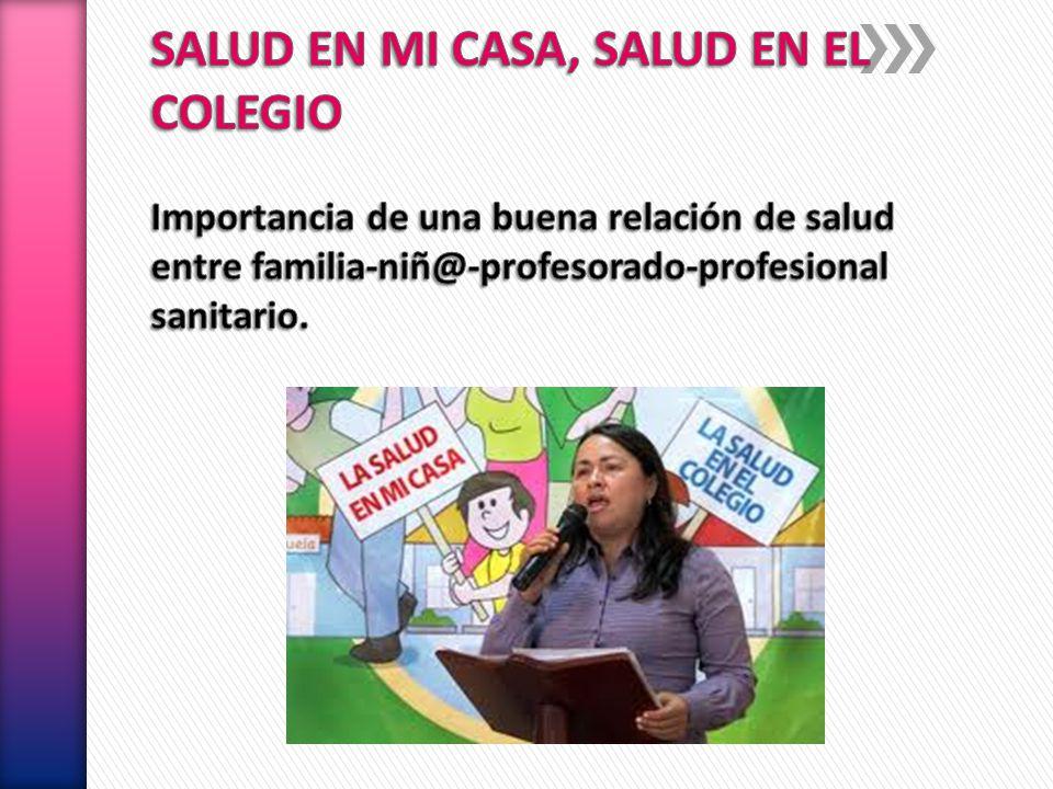 CONVULSIONES: - MANTENER LA CALMA.-PEDIR SOCORRO.