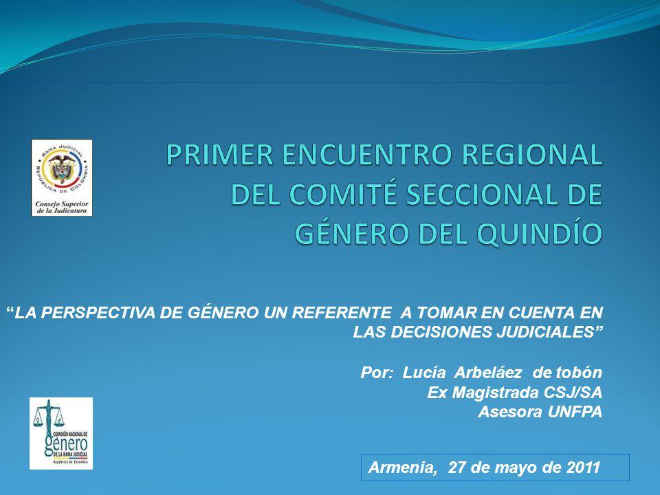 AGENDA 8.00 – 8.30Instalación Dra.Ruth Marina Díaz Rueda Presidenta CNGRJ Dr.