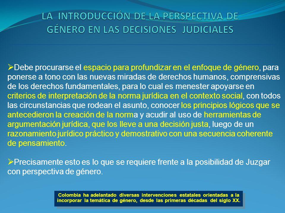 INSTRUMENTOS JURIDICOS EN BENEFICIO DEL DERECHO A LA IGUALDAD Y NO DISCRIMINACIÓN DE LAS MUJERES INSTRUMENTOS INTERNACIONALES INSTRUMENTOS INTERNACIONALES VI Conferencia Internacional Americana.