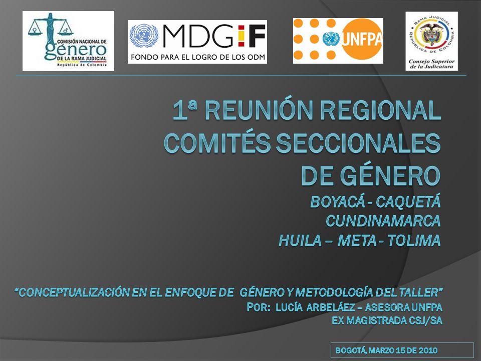 9.00 – 9.15Instalación Dra.Ruth Stella Correa - Presidenta CNGR Dr.