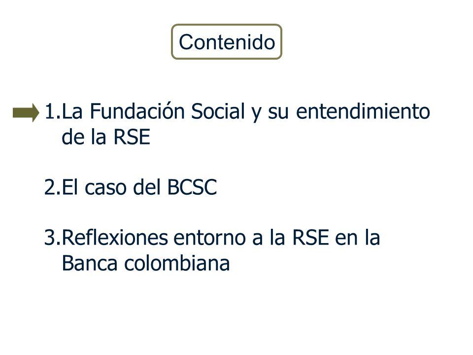Nació del Círculo de Obreros de Bogotá, obra fundada en 1911 por el Padre Campoamor S.J.