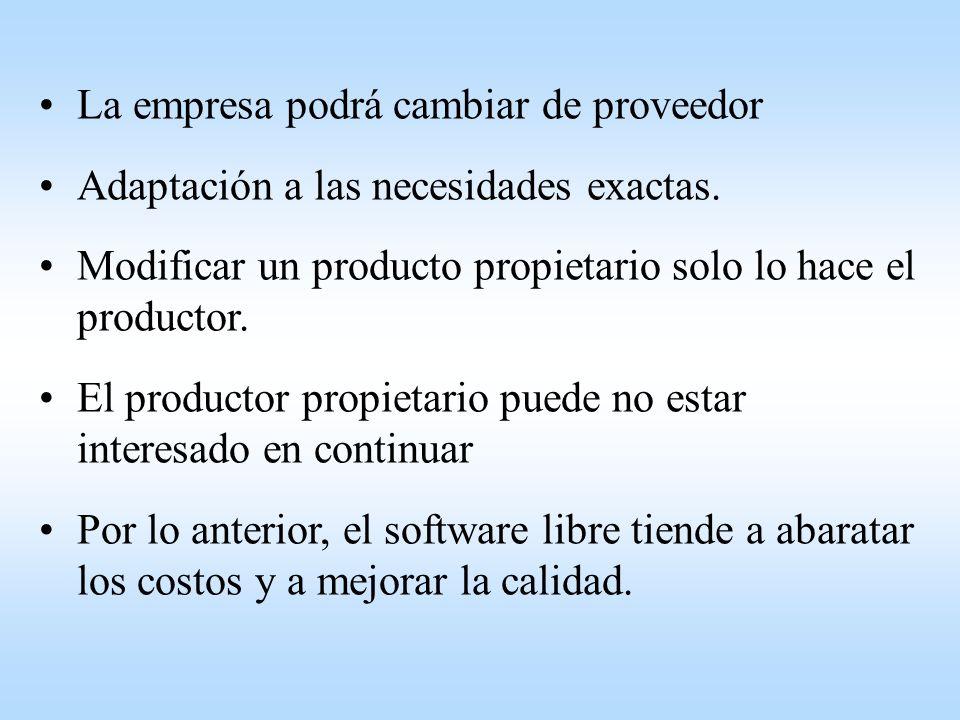 Garantizar que los sistemas informáticos hacen sólo lo que está previsto que hagan.
