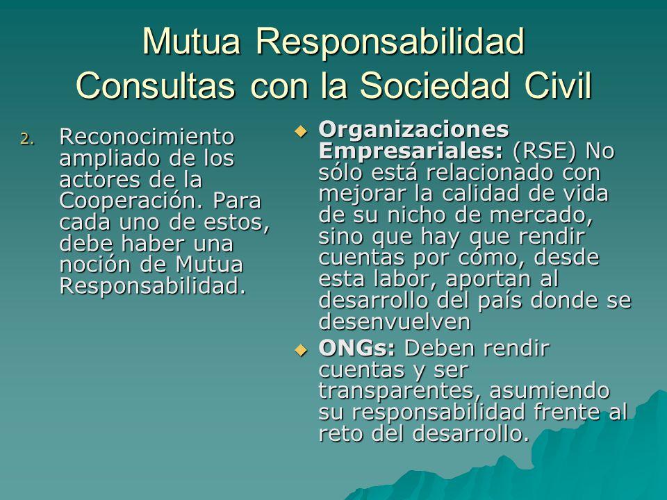 Mutua Responsabilidad Consultas con la Sociedad Civil 2.