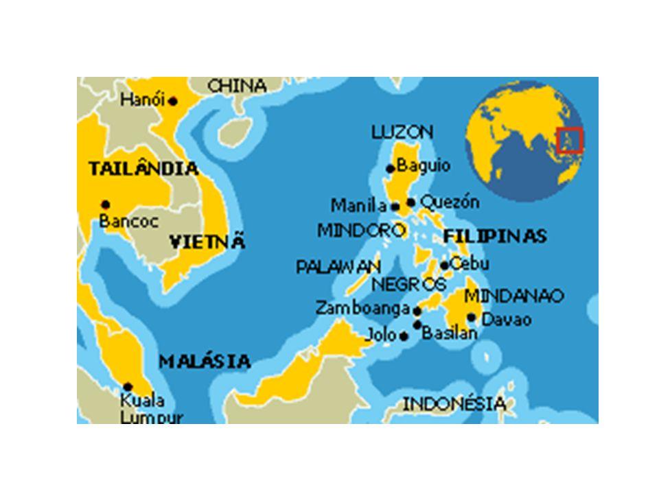 Calidad de Vida Un profesional en Filipinas generalmente despu é s de su grado la mejor oferta laboral la encuentra en un call center.