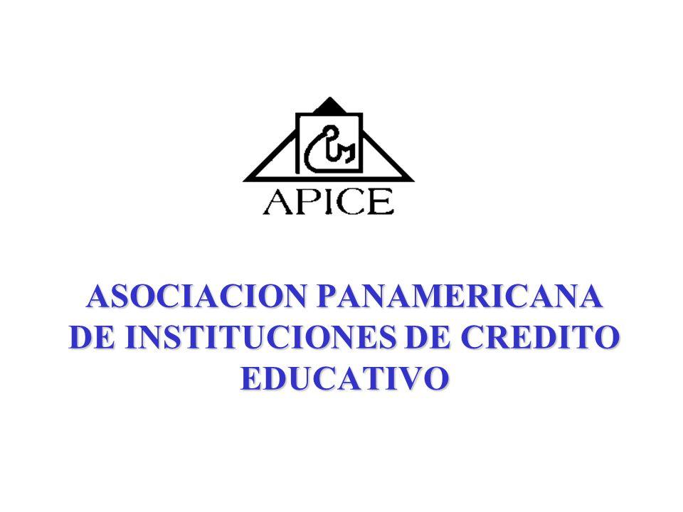 RELACION RIESGO CREDITICIO Y MOROSIDAD Fuente: Primer Seminario Nacional de CE, EDUCAFIN, Guanajuato, Agosto 2004
