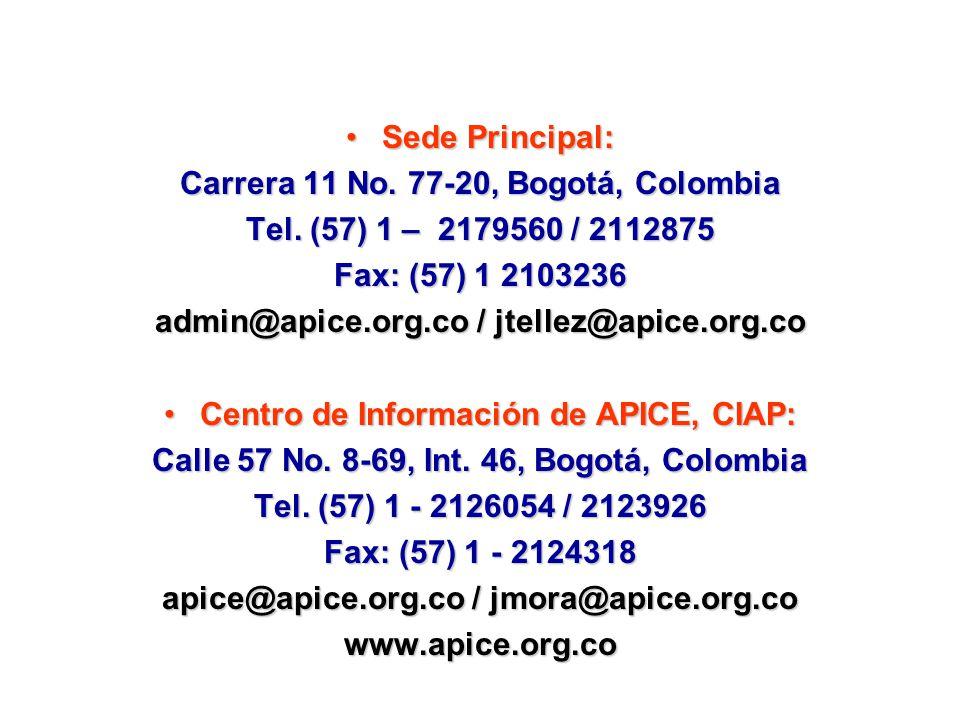 SERVICIOS Investigación, Asesoría, Consultoría, Capacitación e Información.Investigación, Asesoría, Consultoría, Capacitación e Información. Banco de