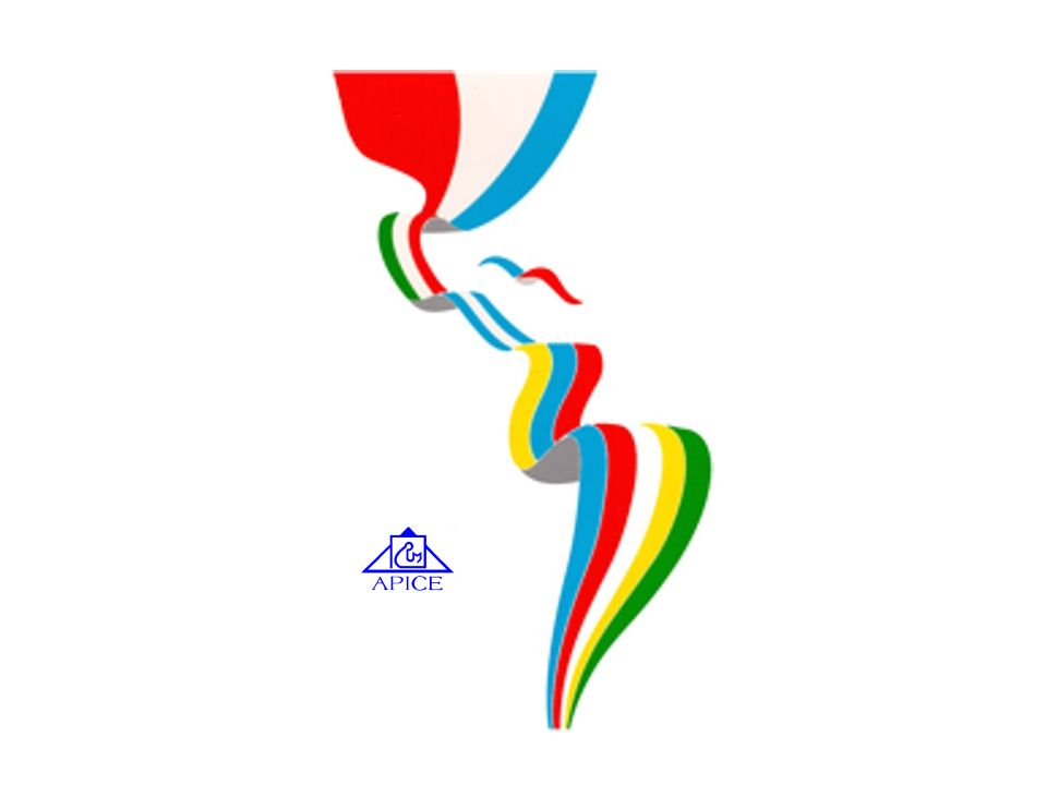 Sede Principal:Sede Principal: Carrera 11 No. 77-20, Bogotá, Colombia Tel. (57) 1 – 2179560 / 2112875 Fax: (57) 1 2103236 admin@apice.org.co / jtellez