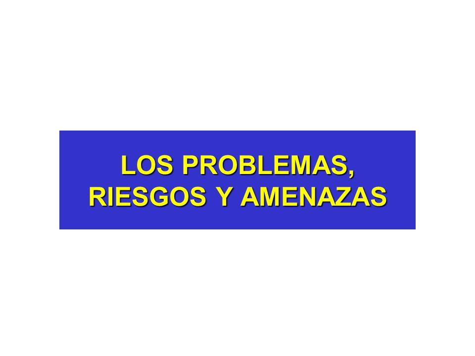 ICE: TENDENCIA DE LAS FUENTES DE FINANCIACIÓN. (2002 – 2003) ICE: TENDENCIA DE LAS FUENTES DE FINANCIACIÓN. (2002 – 2003) 20022003 a. Recuperación de