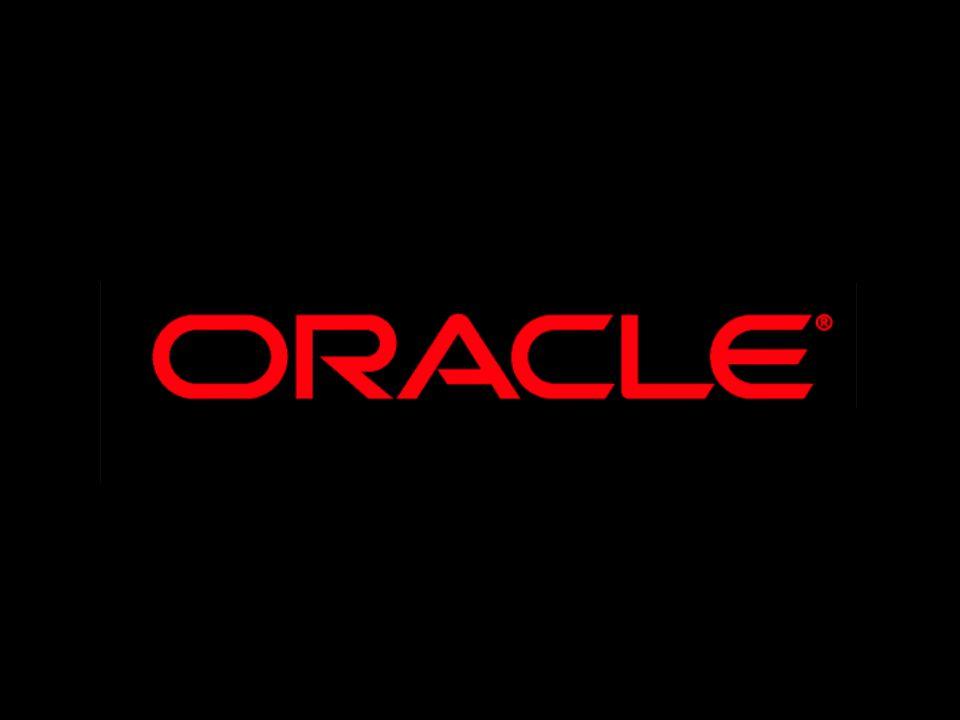 Cómo Oracle corre Oracle? Sistemas LinuxArreglos Discos Estandarizados Oracles Austin Data Center