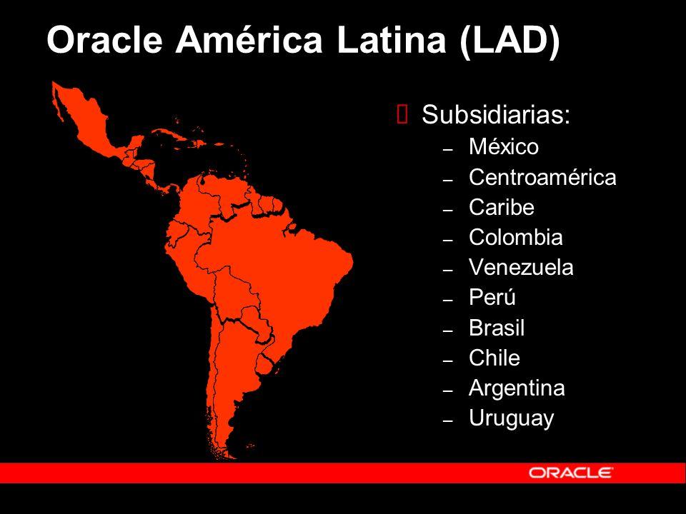 Oracle Database vs...