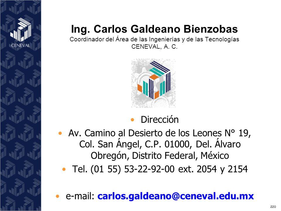 visite... www.ceneval.edu.mx