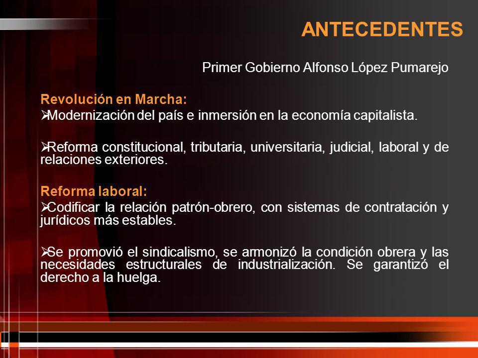 Estructura y presencia de las Cajas en el país.Recursos del 4 % – Destino.