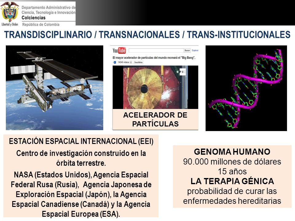 Contenido 1.Los modelos de investigación y la comunicación de la CTeI 2.Nuevos y futuros retos de la comunicación en CTeI 3.Enfoque de la comunicación y la política de CTeI