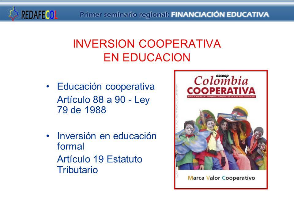 PROYECTOS JUNTO CON SECRETARIAS DE EDUCACION TipoAprobadosBeneficiariosRecursos Ed.