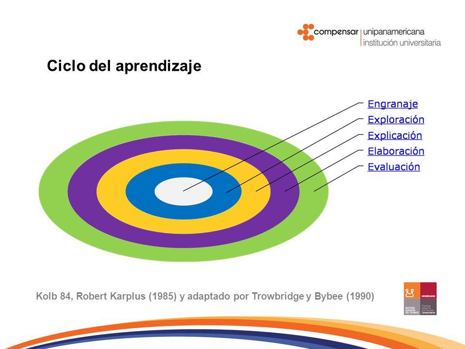 2004: interdisciplinario investigación en sistemas, Formación humana 2008 Estudios humanos, pedagógicos y sociales; Gestión empresarial 2010 Estudios humanos, pedagógicos y sociales; Gestión empresarial; Ingeniería de sistemas Comunicación, medios y mercadeo Grupos reconocidos