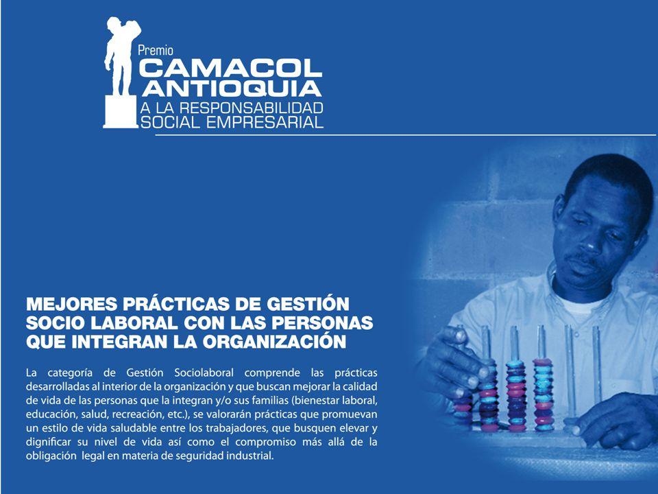 PROGRAMA POSTULADO: Universidad Corporativa Ferrasa – UFE