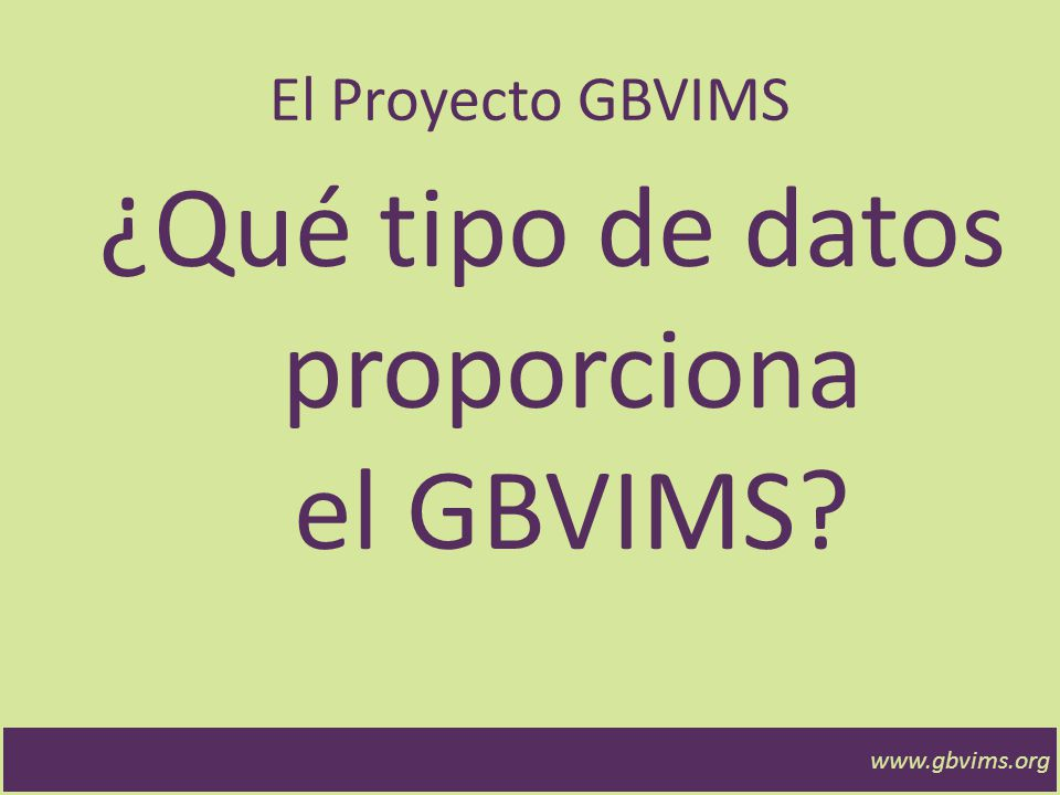 www.gbvims.org 4.