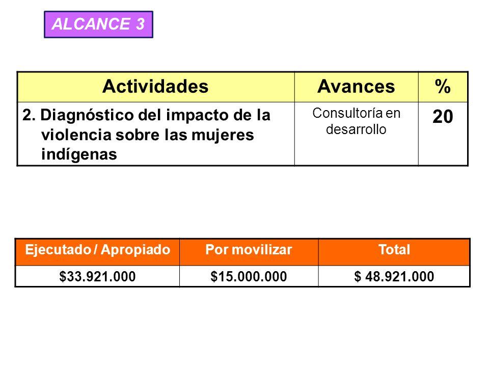 ActividadesAvances% 2.