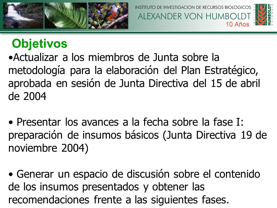 POLÍTICAS AMBIENTALES ESTUDIADAS Lineamientos para la Política Nacional de Ordenamiento Ambiental del Territorio Política Nacional Ambiental para el Desarrollo Sostenible de los Espacios Oceánicos y las Zonas Costeras e Insulares de Colombia Política de Humedales Interiores de Colombia Lineamientos de Política para el Uso y Manejo de Plaguicidas Política para la Gestión Integral de Residuos Sólidos