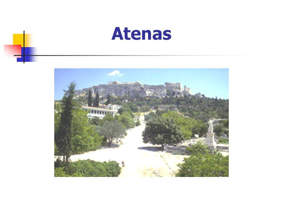 Apología de Sócrates No es un diálogo, sino el discurso de defensa de Sócrates ante el tribunal que lo condenaría a muerte