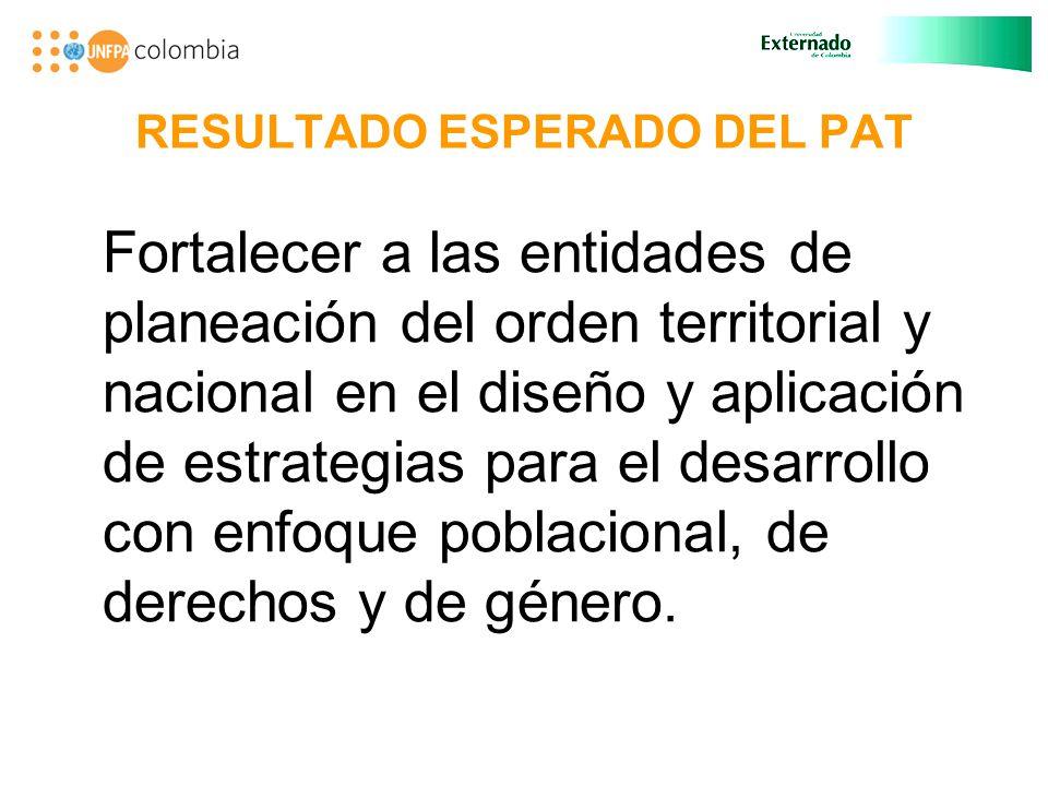 1.EJECUCIÓN DEL PAT PRIMER SEMESTRE 2. AJUSTES AL PAT 3.