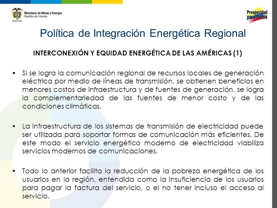 GRACIAS POR SU ATENCIÓN amcardona@minminas.gov.co